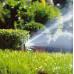 Выдвижной дождеватель спринклер Гардена - Gardena Т 380