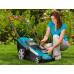 Аккумуляторная газонокосилка Gardena PowerMax™ 42 A Li