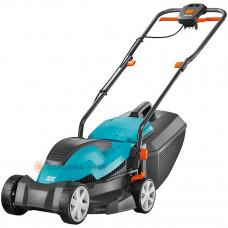 Электрическая газонокосилка Gardena PowerMax 32 E - 04073