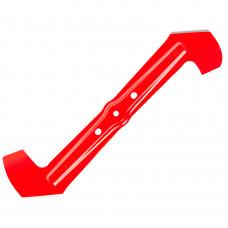 Запасной нож газонокосилки Gardena 37 см