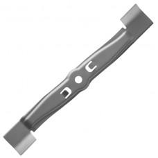 Запасной нож газонокосилки Gardena 42 см