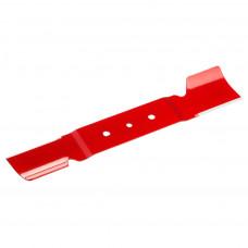 Нож запасной для газонокосилки Gardena PowerMax Li-40-37