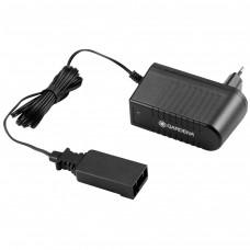 Зарядное устройство для аккумуляторов Gardena BLi-18
