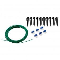 Набор для ремонта ограничительного провода Gardena 04059