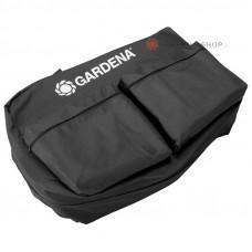 Чехол для хранения газонокосилки робота Gardena 04057