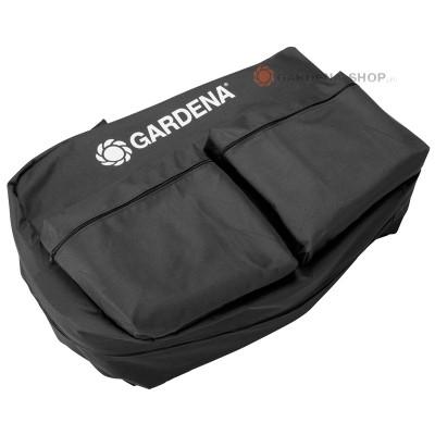 Чехол для хранения газонокосилки робота Гардена - Gardena 04057