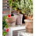 Система домашнего полива растений Гардена - Gardena 01265