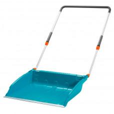 Скрепер для уборки снега Gardena 03260