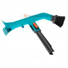 Очиститель для желобов Gardena 03651
