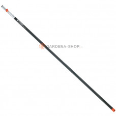 Ручка алюминиевая 130 см Gardena 03713