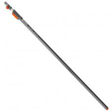 Ручка телескопическая 160 - 290 см Gardena 03720