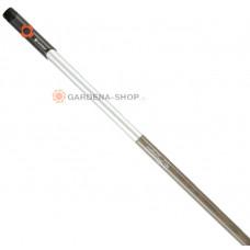 Ручка деревянная 130 см Gardena FSC 03723
