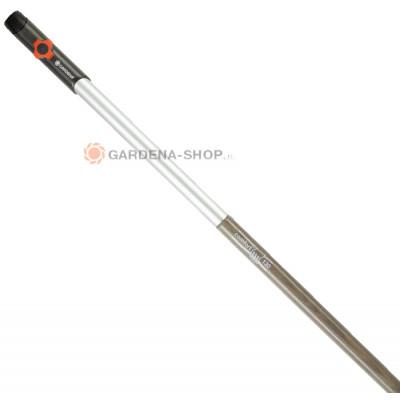Ручка деревянная Гардена 130 см Gardena FSC 03723