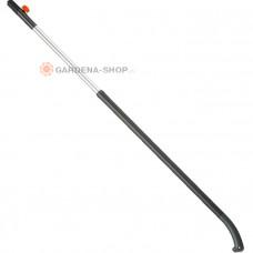 Ручка эргономичная алюминиевая 130 см Gardena 03734