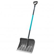 Лопата для уборки снега Gardena ClassicLine 17550