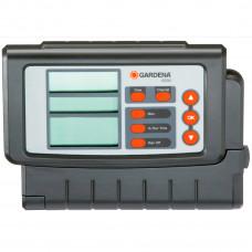 Блок управления клапанами для полива Gardena 6030 - 01284