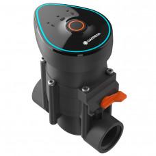 Клапан для полива Gardena 01285 Bluetooth