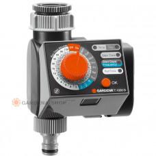 Таймер подачи воды Gardena Т 1030 D - 01825