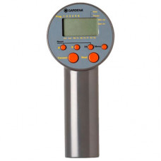 Блок управления клапанами для полива Gardena 01242