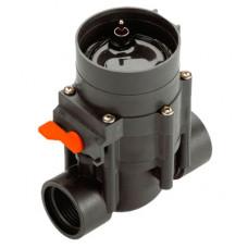Клапан для полива Gardena 01251