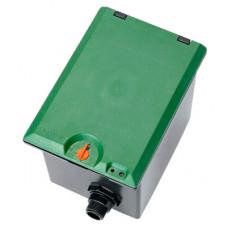 Коробка для клапана Gardena 01254