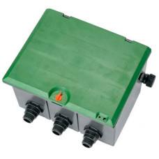 Коробка для клапанов Gardena 01255