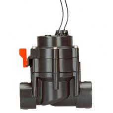 Клапан для полива Gardena 01278