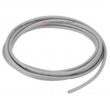 Соединительный кабель 24 В Gardena 01280