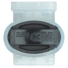 Концевая муфта для кабеля 24 В Gardena 01282