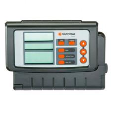 Блок управления клапанами для полива Gardena 4030 - 01283