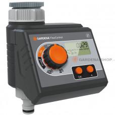 Таймер подачи воды Gardena FLEXCONTROL - 01883