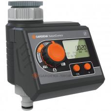 Таймер подачи воды Gardena SELECTCONTROL - 01885