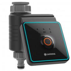 Таймер подачи воды Gardena Bluetooth  01889