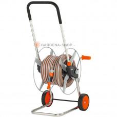 Садовая тележка для шланга Gardena 60 - 02681