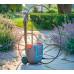 Мойка высокого давления аккумуляторная Gardena AquaClean Li-40/60 09341-55
