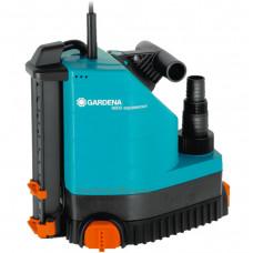 Дренажный насос для Gardena 9000 Aquasensor Comfort