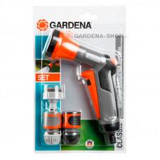 Комплект для полива Gardena 18299