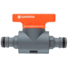 Клапан регулирующий Gardena 02976