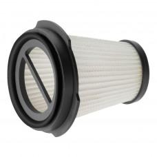 Фильтр сменный для аккумуляторного пылесоса Gardena EasyClean Li