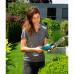 Ножницы для травы и кустарников аккумуляторные Gardena ClassicCut Li 09854