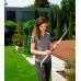 Ножницы для травы с телескопической рукояткой аккумуляторные Gardena ComfortCut Li 09858