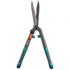 Ручные ножницы Gardena 2в1 EnergyCut