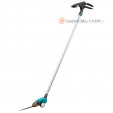 Поворотные ручные ножницы Gardena Comfort 12100