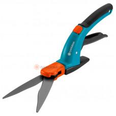 Поворотные ручные ножницы Gardena Comfort 08734