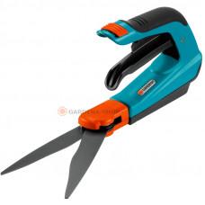 Поворотные ручные ножницы Gardena Comfort 08735