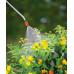 Опрыскиватель садовый Gardena 5 л