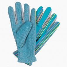 Перчатки садовые для высадки растений Gardena 00561