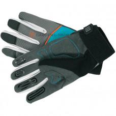 Перчатки усиленные Gardena 00213