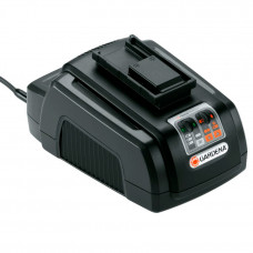Зарядное устройство аккумуляторов Gardena 18В/25В/36В