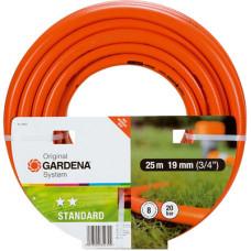 """Садовый шланг Gardena STANDART 13 мм (1/2""""), 20 м"""